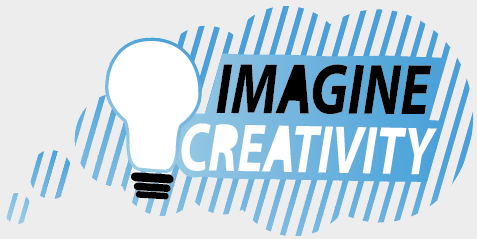 Imagine Creativity logo
