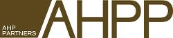 AHP Partners