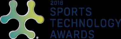Sports Technology Awards