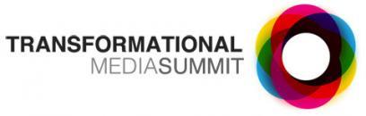 Transformational Media Summit