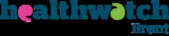 HealthWatch Brent