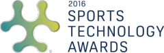 Sports Technology Awards