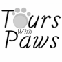 Tours With Paws